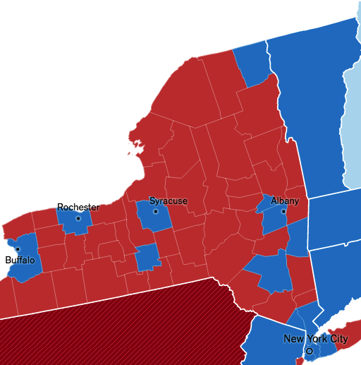 new-york-counties-elections