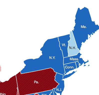 new-york-election-results